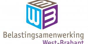 BWB logo