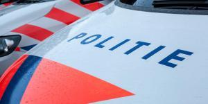 Politie vond wapens en drugs in bedrijfspand