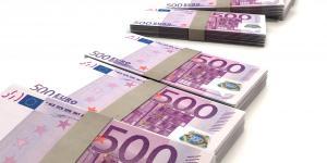 Begroting 2020: Gunstig financieel perspectief voor Roosendaal