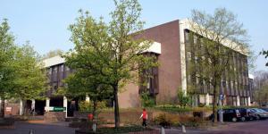 De Roosendaalse gemeenteraad gaat een geurverordening voor het gehele grondgebied van de gemeente Roosendaal opstellen.