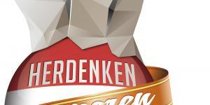 Herdenken en vieren van de bevrijding van Roosendaal 75 jaar geleden