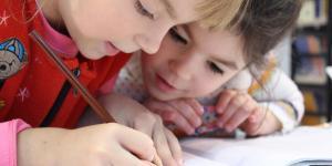 Beleid kinderarmoede gericht op de leefwereld van het kind