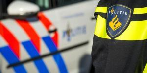 Burgemeester Niederer sluit een woning aan het Schuivenoord in Roosendaal voor de duur van een half jaar