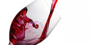 pilot alcohol schenken in winkels stopt eerder