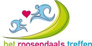 Roosendaals Treffen