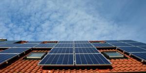 Eind februari 2019 start de gemeente Roosendaal met een grootschalige inkoopactie voor zonnepanelen, vloerisolatie, spouwmuurisolatie en isolatieglas