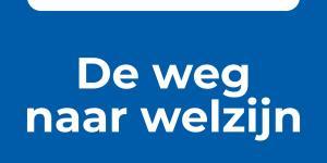 Nieuwe toegang voor inwoners met hulpvragen: Inwonersondersteuning Roosendaal