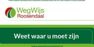 Wegwijs Roosendaal