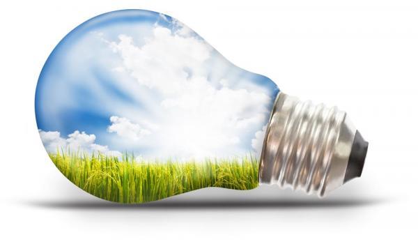 Woningeigenaren ontvangen twee waardebonnen met een totale waarde van 140 euro voor duurzame energieproducten