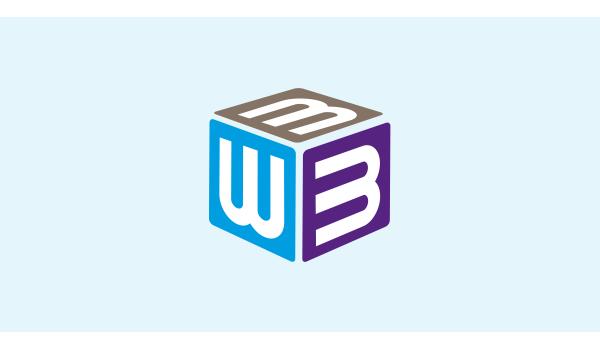 Logo Belastingsamenwerking West-Brabant