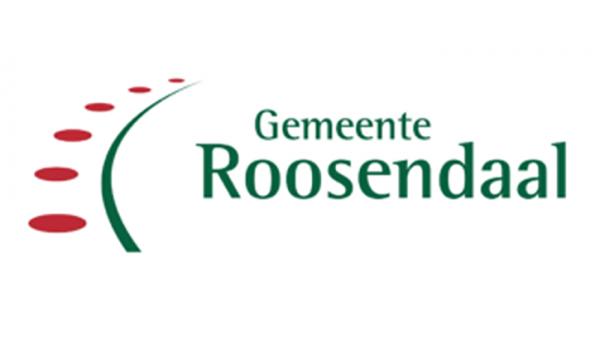 Logo gemeente Roosendaal