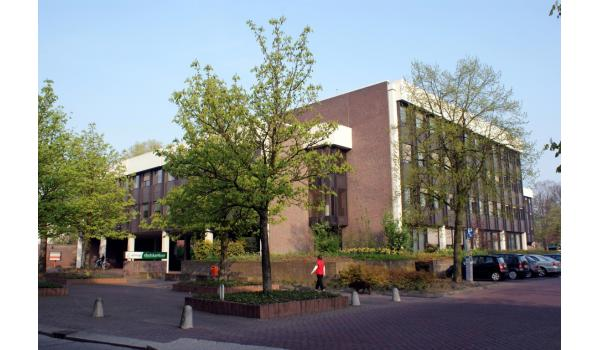 Stadskantoor: Sterk en solide financiële positie voor Roosendaal