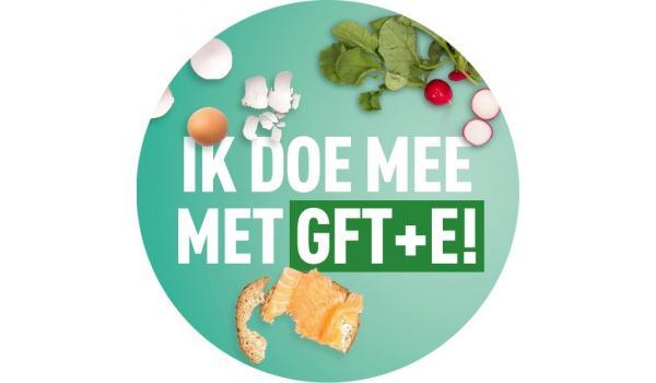 Ik doe mee met GFT+e