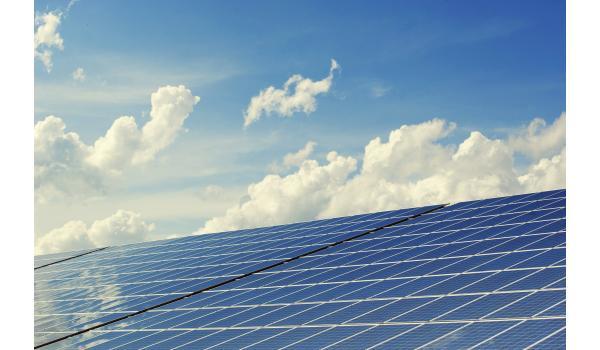 De 16 gemeenten in West-Brabant leveren samen deze zomer de Regionale Energiestrategie (RES) 2030 op