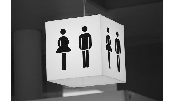 Roosendaal wil haar toiletvriendelijkheid verbeteren
