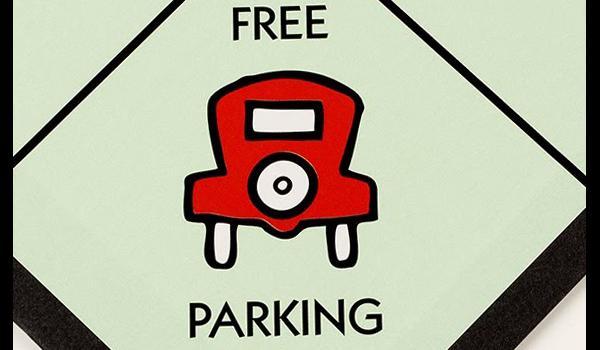 gratis parkeren voor mantelzorgers