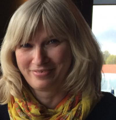 Annette Klaver