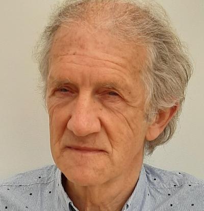 Hans Crul