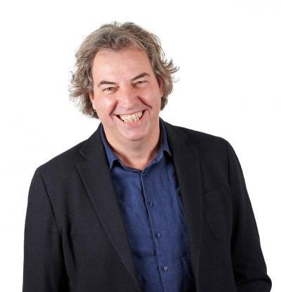 Rene van Gastel