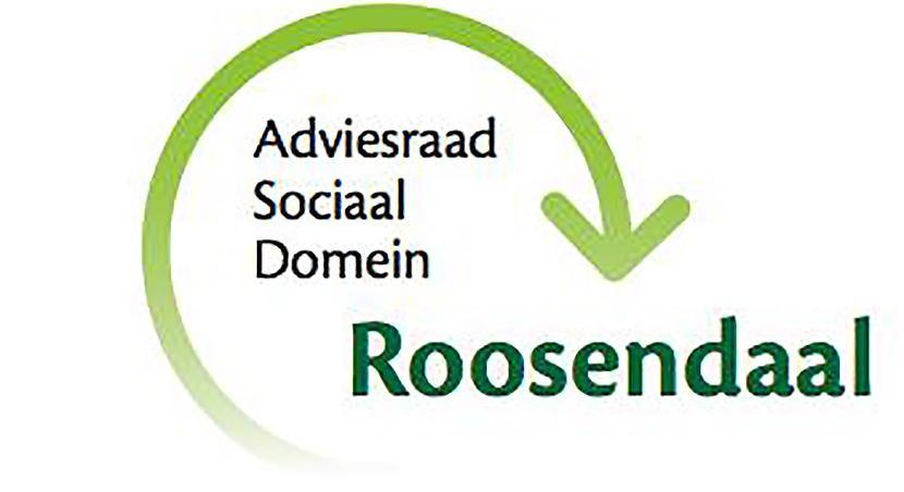 Logo Adviesraad Sociaal domein