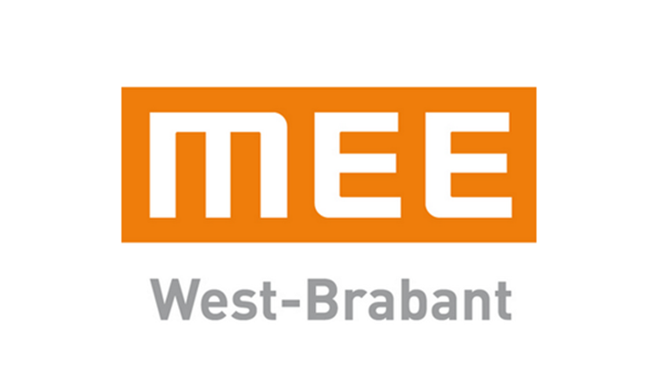Logo MEE West-Brabant
