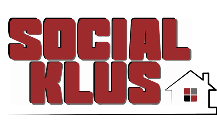 Logo Social klus