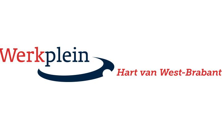 Logo Werkplein Hart van West-Brabant