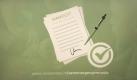 ondertekening manifest