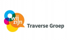 Logo WijZijn Traverse